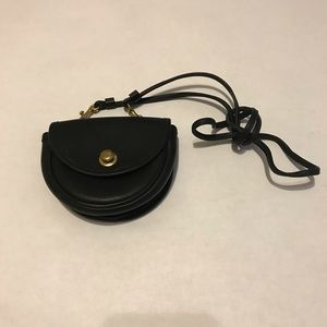 Coach Vintage Belt Bag